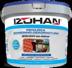 Izohan