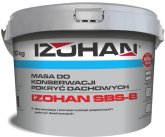 IZOHAN SBS-B