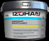 IZOHAN SBS-Br