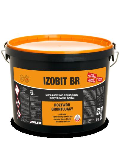 (Polski) Izobit Br