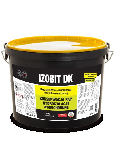 (Polski) IZOBIT DK