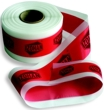 IZOHAN WATERTIGHT TAPE