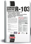 IZOHAN RENOBUD R‑103