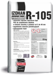 IZOHAN RENOBUD R‑105