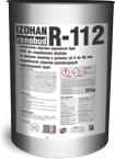 IZOHAN RENOBUD R-112