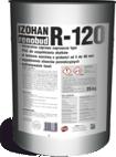 IZOHAN RENOBUD R‑120