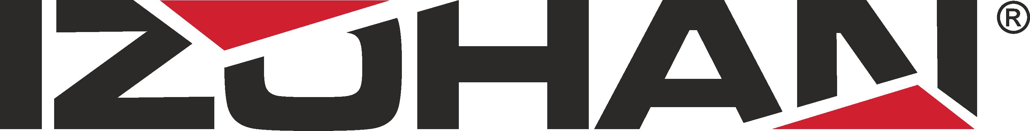 https://izohan.EU/wp-content/uploads/2019/02/logo_nowe.png
