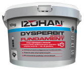 IZOHAN DYSPERBIT PREMIUM FUNDAMENT