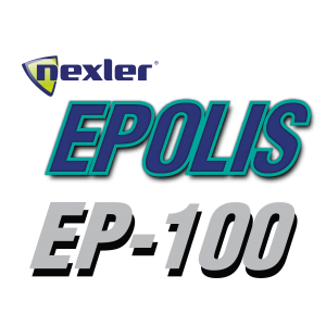 Nexler EPOLIS EP-100