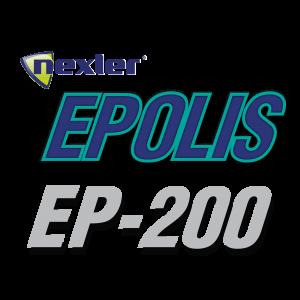 Nexler EPOLIS EP-200