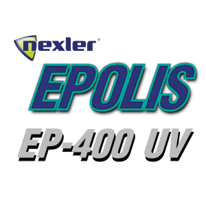 Nexler EPOLIS EP-400 UV