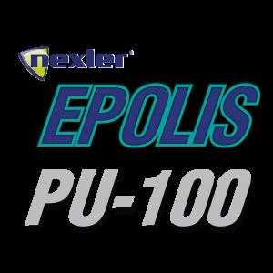 Nexler EPOLIS PU-100