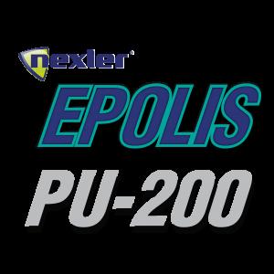 Nexler EPOLIS PU-200