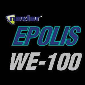 Nexler EPOLIS WE-100