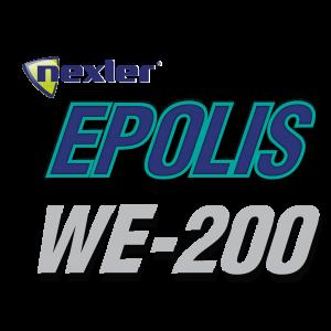 Nexler EPOLIS WE-200