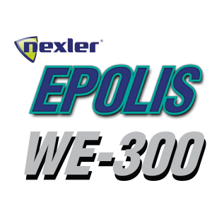 Nexler EPOLIS WE-300