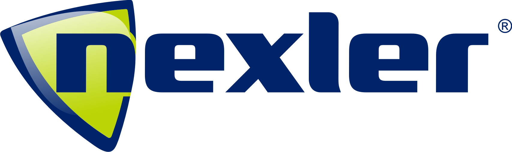 https://izohan.eu/wp-content/uploads/logotypy/nexler_logo.png